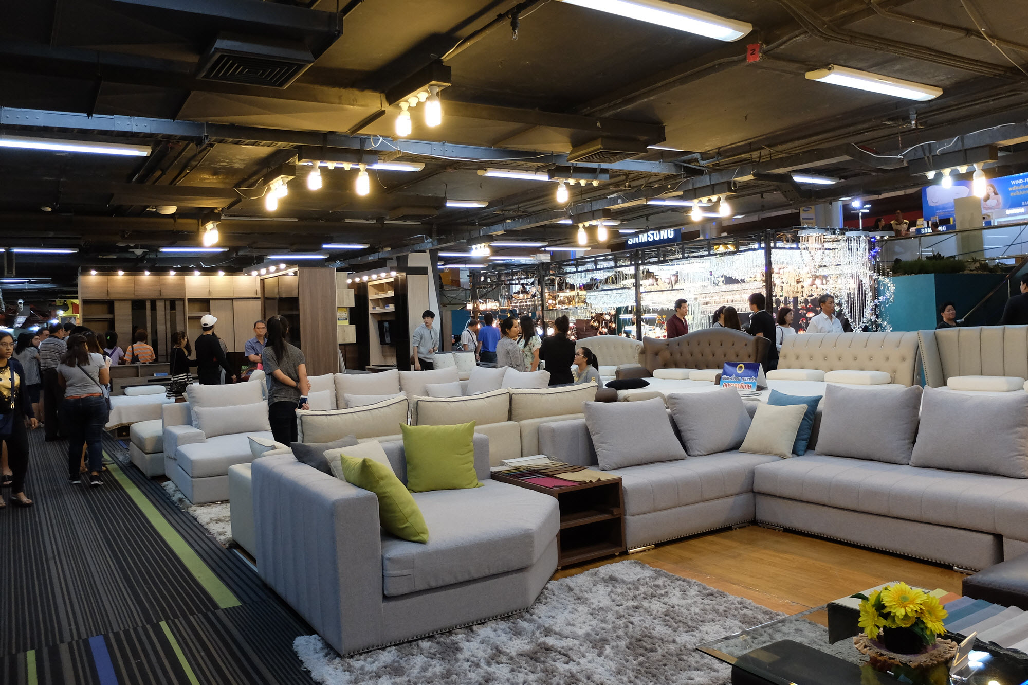 furniture factory outlet 2017 360