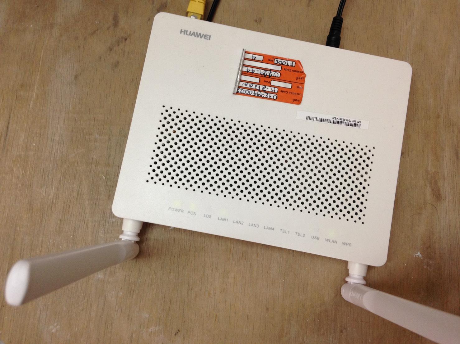 ตอนนี้ 3bb Fttx 100 10 ปัจจุบันอินเตอร์เน็ตช้าและไม่สเถียร