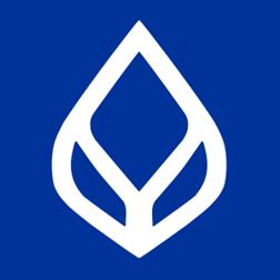 โลโก้ธนาคารกรุงเทพ เป็นรูปหน้าเอเลี่ยน - Pantip
