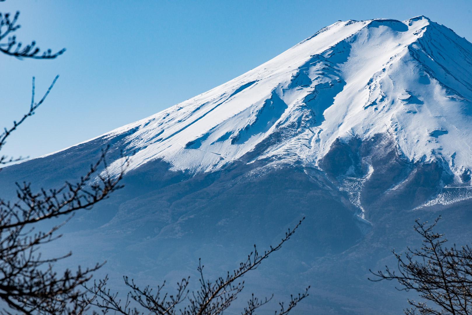 ผลการค้นหารูปภาพสำหรับ อุทยานแห่งชาติฟูจิ ฮะโกะเนะ อิซุ (Fuji Hakone Izu National Park) ประเทศญี่ปุ่น
