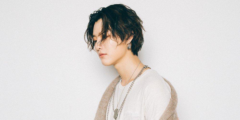K-POP] โชซึงยอนและผลงานโซโล่ภายใต้ชื่อ WOODZ และ Luizy - Pantip