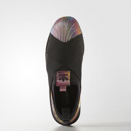 Official Images on Of adidas superstar slip on Images burgundy legink  s81340 8fc6bc f3523cfcdc99b