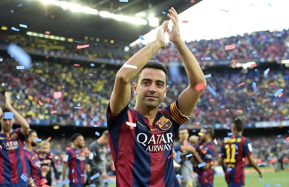 _ .+||| FC Barcelona ( iHola! Camp Nou : More Than a Club ) (May 27, 2015)  . _ . • *] - Pantip