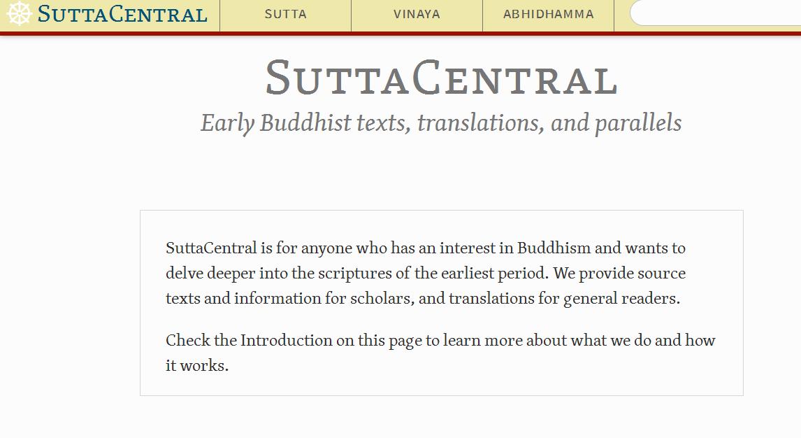 short discourses of the buddha pdf lirs