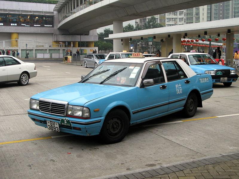 ผลการค้นหารูปภาพสำหรับ รถแท็กซี่เกาะลันเตา