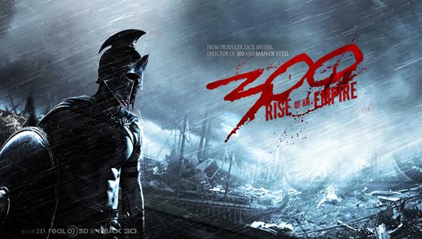 Godzilla (2014) หรือก็อตซิลล่า เตรียมกลับมาลงจอเงินอีกครั้ง  หลังทีมผู้สร้างจากค่าย Warner Bros.ได้ปล่อยตัวอย่างหนังก็อตซิลล่า  ออกมาให้ได้ชม