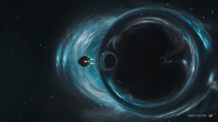 ผลการค้นหารูปภาพสำหรับ wormhole