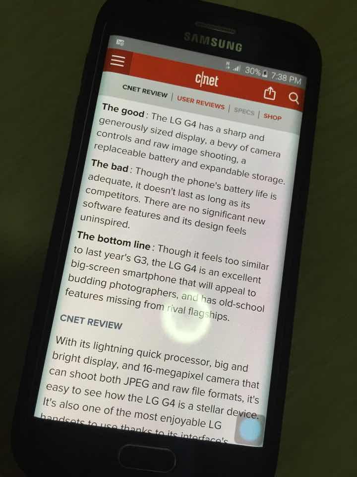 Файл ebook для телефона samsung чехол для iphone 5s otterbox