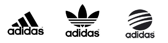 ผลการค้นหารูปภาพสำหรับ อาดิดาสผลิตเสื้อ 8 ชาติบอลโลก