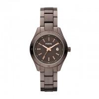 zitura swiss watch price