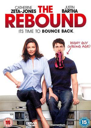 The Rebound / Любовен рикошет (2009)