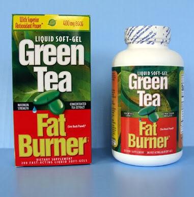 lose 15kg in a month diet plan