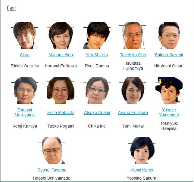 gto great teacher onizuka 2012 ครูซ่าส์ปราบนักเรียนโจ๋