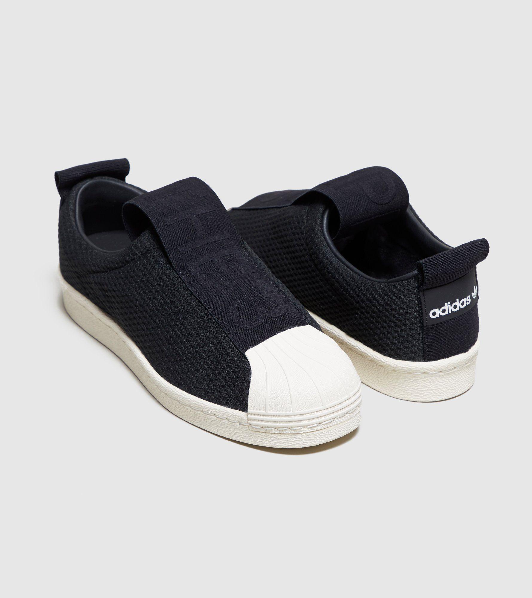 best value 17aa0 749c2 สอบถามรุ่นรองเท้า Adidas ค่ะ(มีรูป) - Pantip
