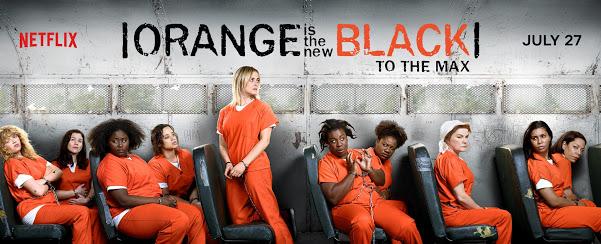 ผลการค้นหารูปภาพสำหรับ Orange Is The New Black