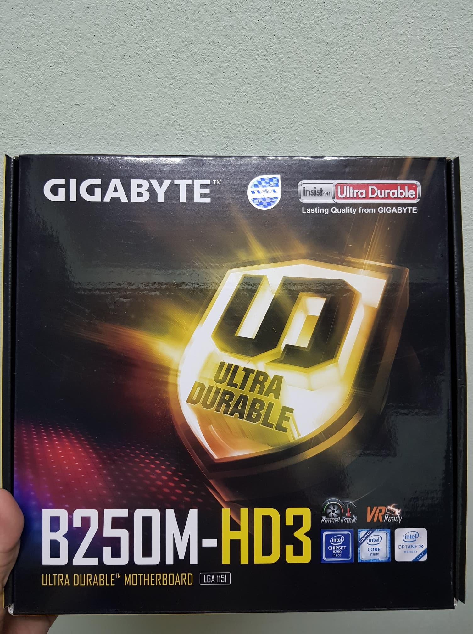 970 EVO NVMe M 2 SSD ใส่กับบอร์ดตัวนี้ ได้ไหมคะ รบกวนผู้รู้