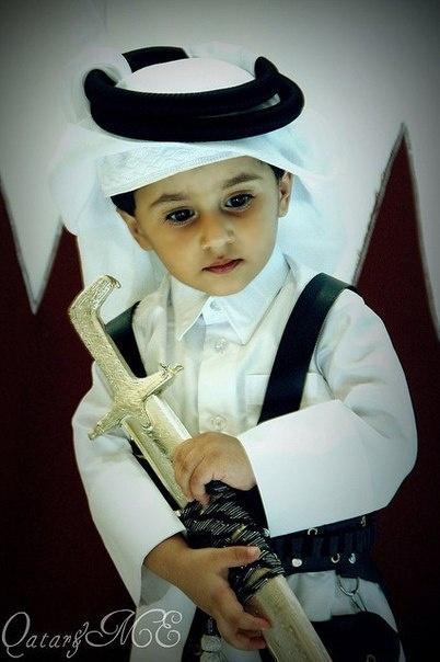 http://f.ptcdn.info/898/008/000/1377512298-cutemuslim-o.jpg