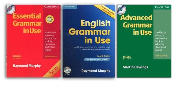 ผลการค้นหารูปภาพสำหรับ grammar in use