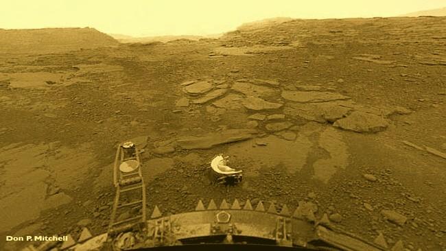 1395248125-Venus1-o.jpg