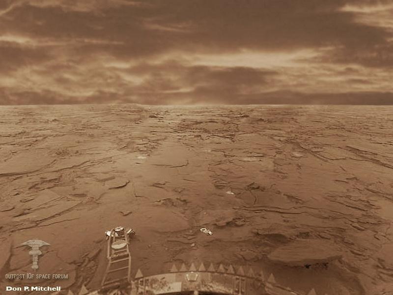 1395248340-Venus2resi-o.jpg
