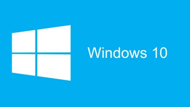 ผลการค้นหารูปภาพสำหรับ Windows 10