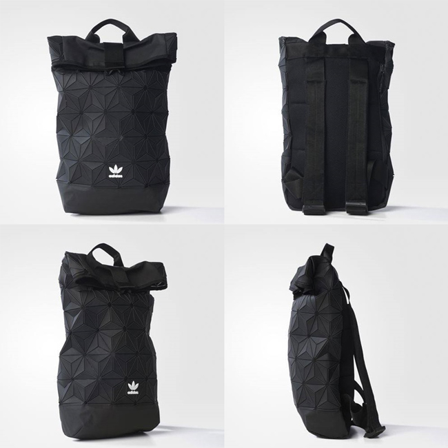 c250a872bb Buy adidas urban backpack   OFF41% Discounted