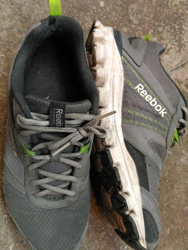 6bae2db706a44 ส่วนตอนนี้คู่ใหม่ที่วันแรกลงวิ่งแล้วไม่สบายเท้า  จนผมมาตั้งกระทู้สอบถามในพันทิป และเปลี่ยนพฤติกรรมการวิ่ง ลักษณะการลงเท้า  ตอนนี้ผมสนุกกับมันมากก reebok ...