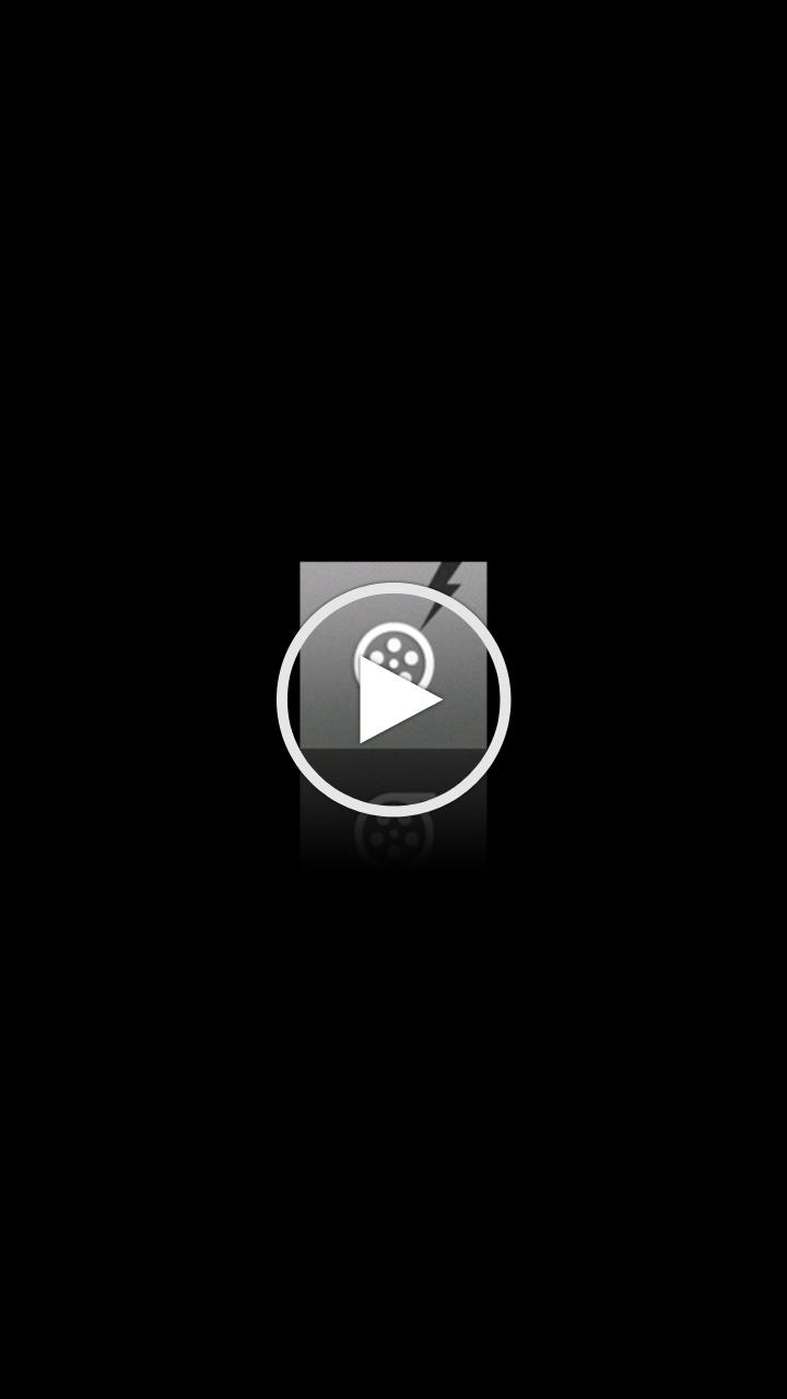 เปิดไฟล์วีดีโอmp4ไม่ได้ ทำยังไงดีหมดหนทางแล้วใครมีวิธีช่วยหน่อย - Pantip