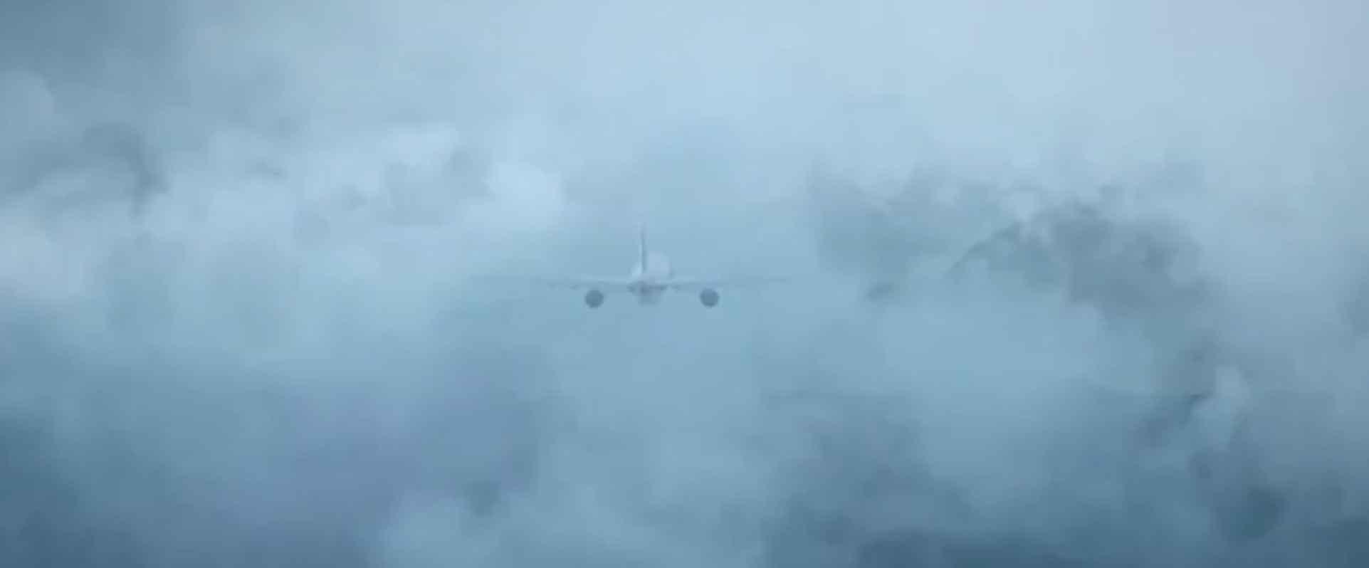 Coming Soon !!!!!! Aircrash Investigation TG311 The Lost