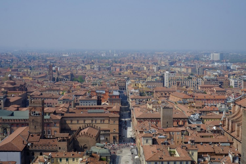 Ufficio Open Space Bologna : Ufficio affitto bologna due madonne u ac sbc