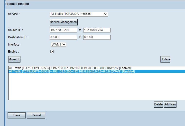 ถามเรื่องการสร้าง subnet ของ cisco router หน่อยครับ - Pantip