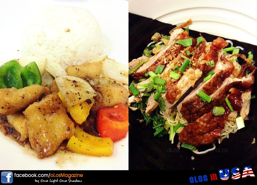1400139881-food1-o.jpg