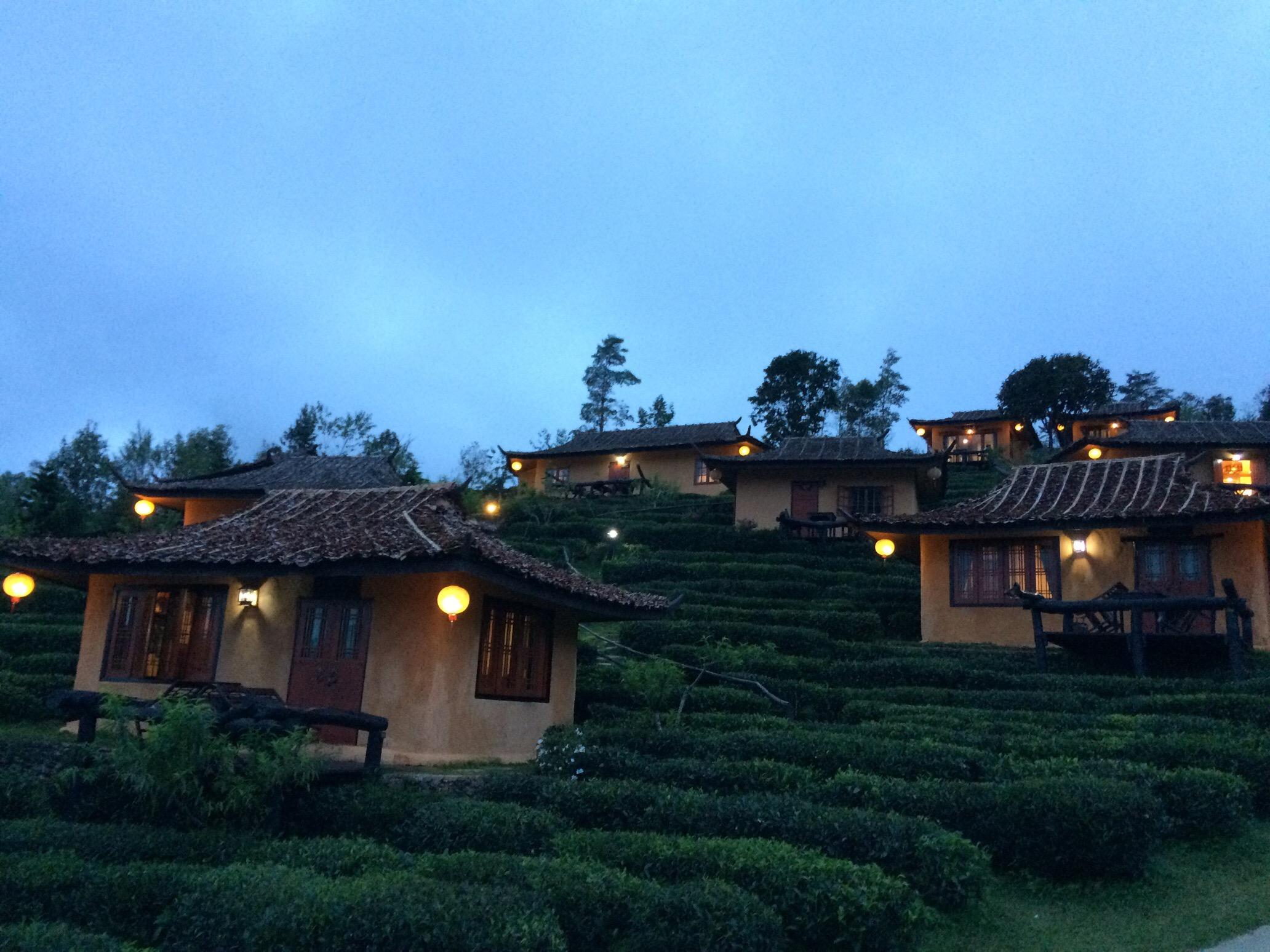 """ผลการค้นหารูปภาพสำหรับ ลีไวน์รักไทย รีสอร์ท (Lee Wine Ruk Thai Resort)"""""""