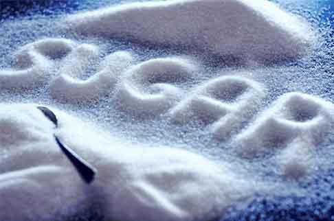 ผลการค้นหารูปภาพสำหรับ น้ำตาล