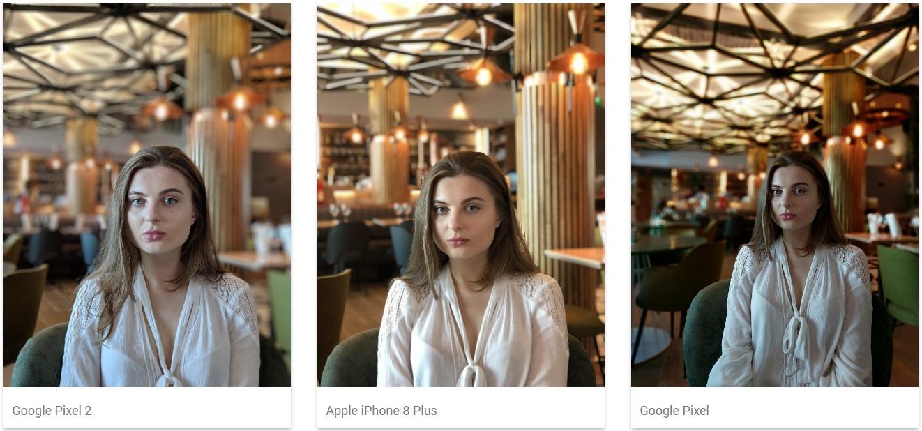 легкостью можете гугл сходство фото цветник