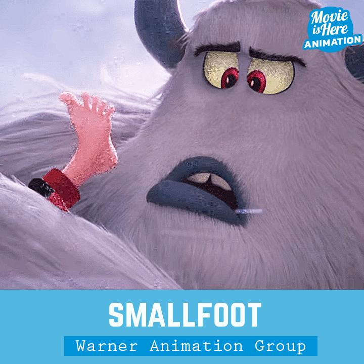 Phim hoạt hình hay nhất hiện nay - 10 bộ phim tuyệt vời cho cả gia đình ngày cuối tuần