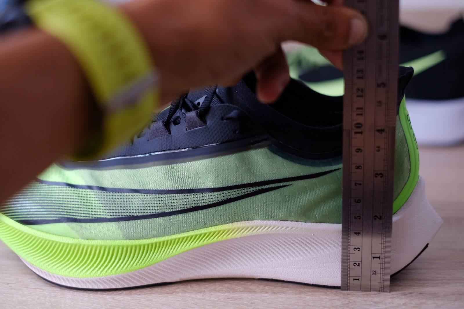 differently 189dc 96953 Rose Glen North Dakota ⁓ Try These Zoom Fly 3 Pantip